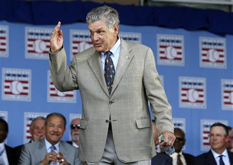 Mets' great Tom Seaver diagnosed with dementia at 74