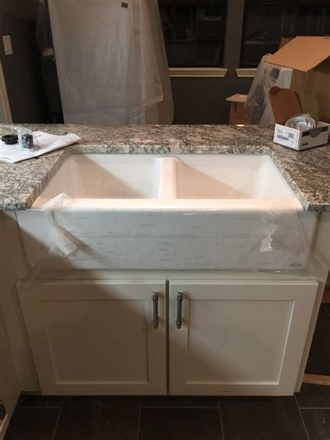 apron sinks for sale sinks awesome apron front sink ikea apron front sink