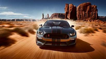 Shelby Ford Gt500 Wallpapers Mustang Cars Laptop