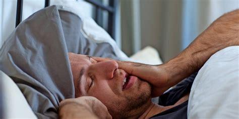 Innere Unruhe Mit Diesen Tipps Bekämpfen Sie Nervosität