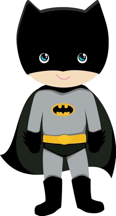 Batman Clipart Batman Baby Kid Clipart