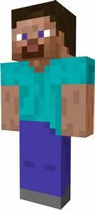 Steve Minecraft Xbox 360 Edition Wiki FANDOM Powered
