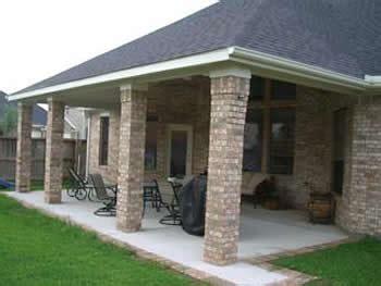 patio patio covers houston home interior design