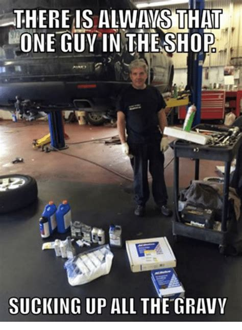 Mechanic Meme - 25 best memes about mechanic mechanic memes