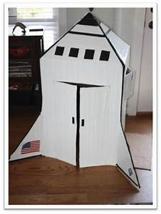 17 Best images about 1st Grade- Space on Pinterest   Solar ...
