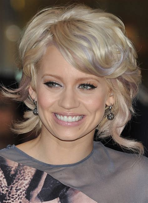 Latest Short Hairstyles Trends Short Hairstyles 2020