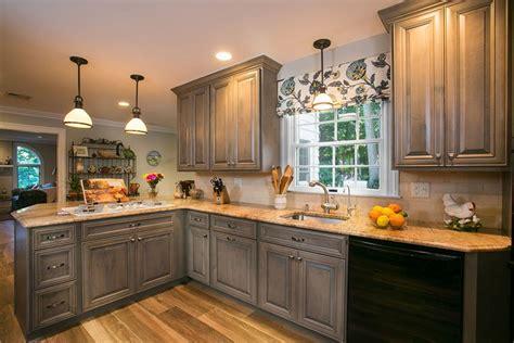 wood kitchen cabinet doors