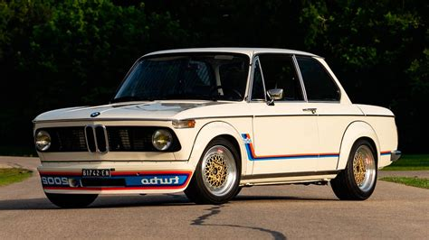 German Classic Cars Every Gearhead Should Own   HotCars