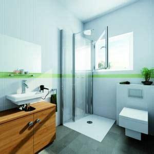 Kleines Bad Dusche Vorm Fenster by Dreh Falt Dusche Dusche Vorm Fenster Mehr Bad