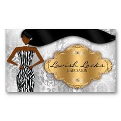 african american business card designs images