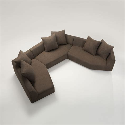 shaped sofas unusual shaped sofas creative and unusual sofa designs thesofa