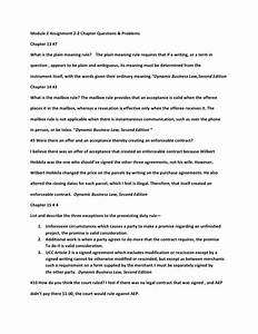 Process Essay Example Paper Meaning Of Assignment In Hindi Examples Of Essays About Journalism Compare And Contrast Essay Topics For High School Students also Persuasive Essay Topics High School Meaning Of Assignments Daisy Miller Essay Pictures Of Assignments On  High School Essays