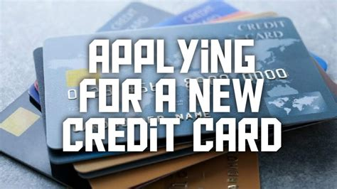 However, you don't have to while fake credit card information and number seem like a scary situation, it's actually not something to worry about. Steps I Use When Applying For a New Credit Card 2020 Amex ...