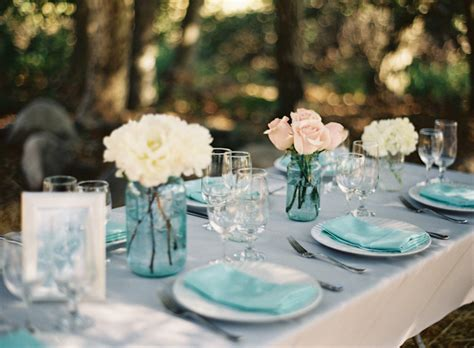 Wedding Decorations On A Budget by Wedding Decorations On A Budget Wednet