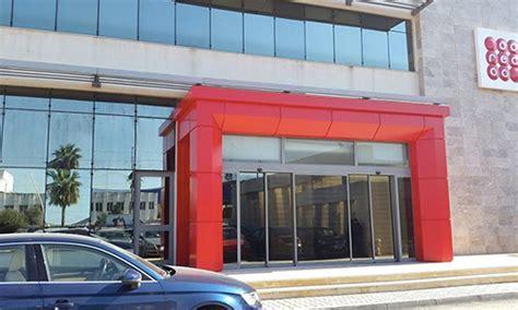 orange tunisie siege pour ooredoo la révolution de la 4g est déjà enclenchée