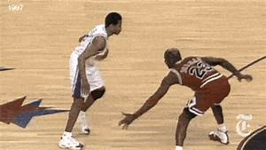 Michael Jordan GIF - Find & Share on GIPHY