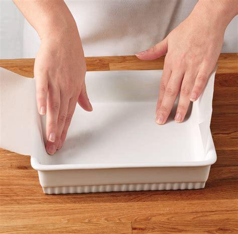 papier parchemin cuisine sucre à la crème traditionnel en é cuisine et