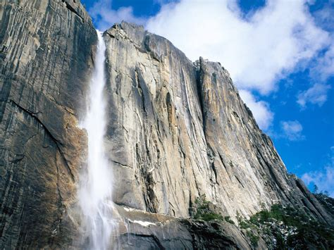 Yosemite National Park Travel Information New Photos