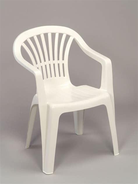 chaise de jardin en plastique chaise de jardin en plastique flipside