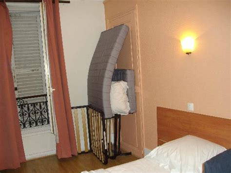 chambre de commerce alsace la chambre débarras picture of hotel d 39 alsace