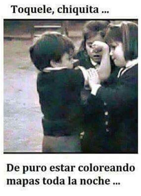 Memes De Amor - 54 best memes de amor images on pinterest ha ha humor mexicano and mexican humor