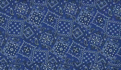 bandana clipart blue bandana bandana blue bandana