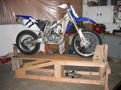 It can be a daunting task if the areas that need tweaking aren't easily afab motorcycle lift and table lift plans. IMG_0460-1.jpg Photo: This Photo was uploaded by ...