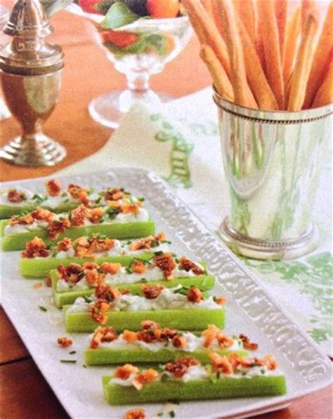 healthy cooker appetizers 13 no cook bites for new year s eve inspiration