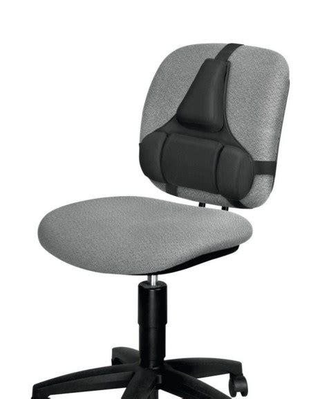 Office Chairs Recommended By Chiropractors by Top Hip And Back Support For Office Chair
