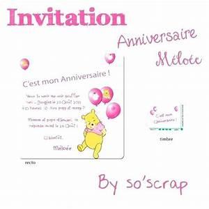 Texte Anniversaire 1 An Garçon : deja texte invitation anniversaire enfant 5 ans pour idees ~ Melissatoandfro.com Idées de Décoration