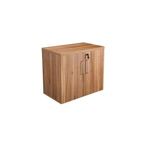 Small Storage Cupboards executive small storage cabinet office