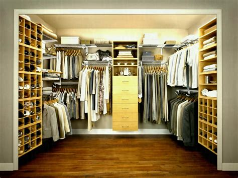 bedroom closet design ideas master bedroom closet design small designs for bedroom 14200