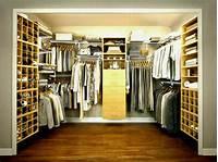 master closet design Master Bedroom Closet Design Small Designs For - BEDROOM DESIGN INTERIOR DESIGN MODERN MINIMALIST