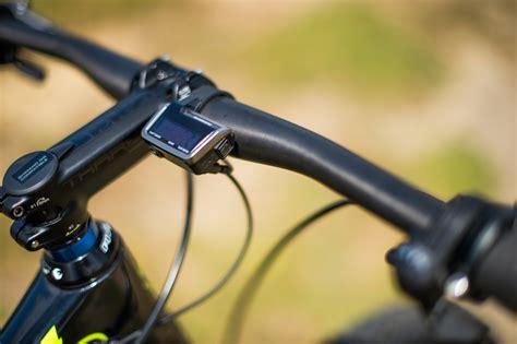 battery powered machine xtr di2 pivot flow mountain bike flow mountain bike