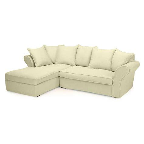 canapé interiors canape sofa melbourne mjob
