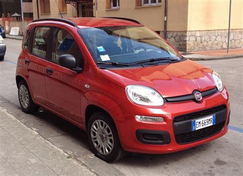 File2018 Fiat Panda Iii 12