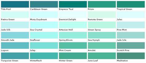 valspar turquoise paint colors valspar paints valspar