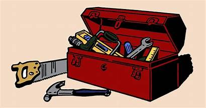Realtor Nar Report Box Tool Drawing