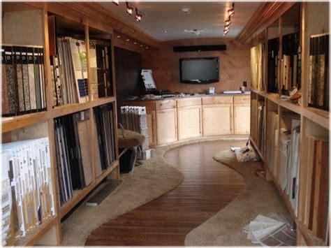 flooring showrooms  view  stewarts mobile