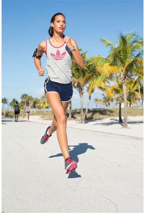 Oltre 20 migliori idee su Short deportivo mujer su Pinterest   Short deportivo para mujer ...