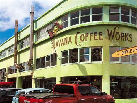 See more of havana coffee works on facebook. Visiting Havana Coffee Works