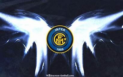 Inter Milan Fc Internazionale Milano Wallpapers Football