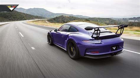 Porsche-911-gt3-rs-purple-beast-vorsteiner (9
