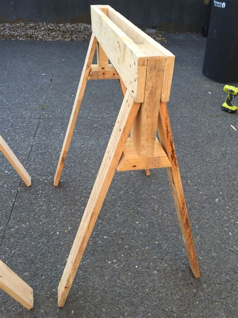 images  woodworking workbench shop