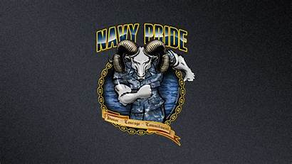 Navy Wallpapers Seal Seals Background Pc Chiefs