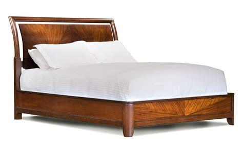 bed room cabinet platform bed with storage jpg bmpath furniture king