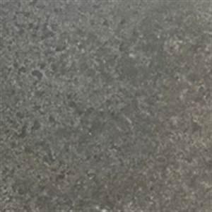 Was Ist Muschelkalk : muschelkalk blaubank marmor ~ Markanthonyermac.com Haus und Dekorationen