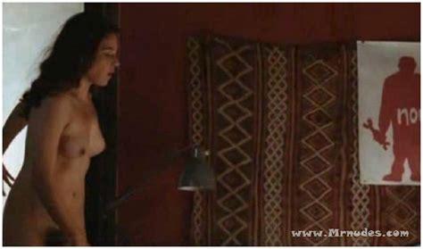 Jasmine Trinca Nude Aznude Gallery 11804 My Hotz Pic