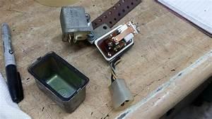 U0026 39 73 240z Electric Fuel Pump  U0026 Wiring Concerns