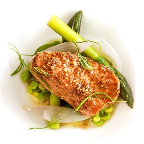 contemporary cuisine recipes modern cuisine recipes 28 images apple pie bao picture